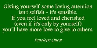 selfish2