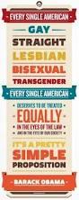 obama gay straight