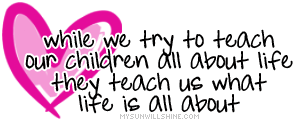 teach-children-quote