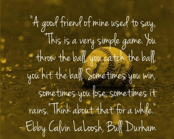 baseball-rains