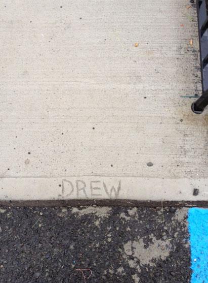 drew sidewalk1