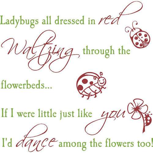 Ladybugs-dance-among-the_6661E8CA