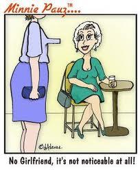 mammogram 2