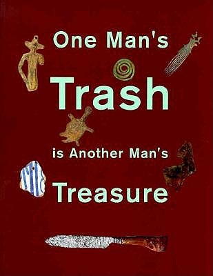trash treasure