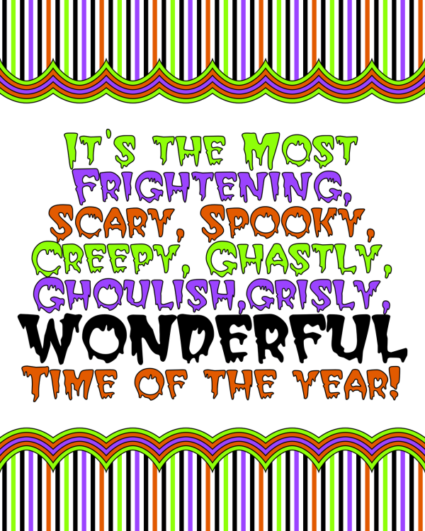 Halloween_wonderful