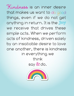 kindness_quote_sara