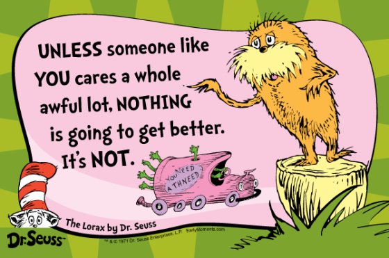 2014_03_01_archive on Best Read Across America Images On Pinterest Books Dr
