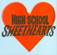 high shcool sweethearts