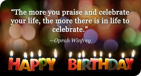 99 birthday