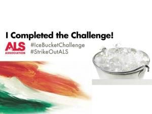 ALS-Ice-Bucket-Challenge-Comes-To-India