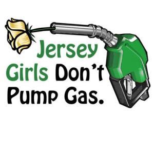 jersey girls gas