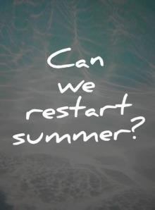 summer redo