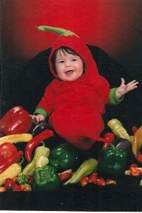 dj chili pepper