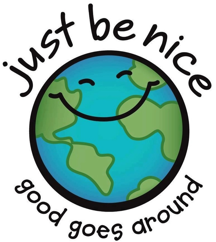 respect a project for kindness rh aprojectforkindness wordpress com respect clipart png respect clipart png
