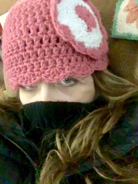 21-new-pink-hat