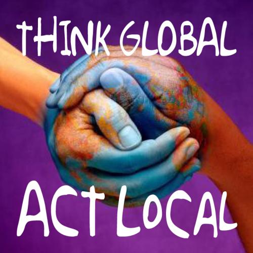 29 think global.jpg