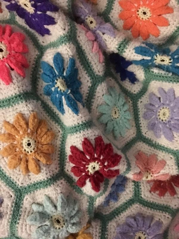5 cozy Auntie Linda Blanket.jpg