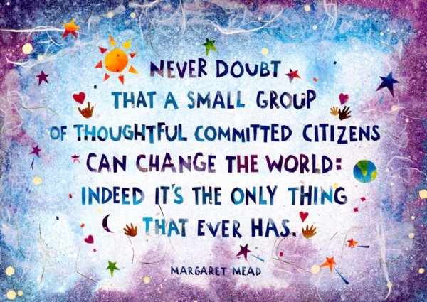 margaret-mead-quote