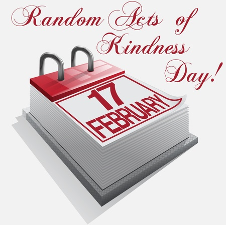 17 random acts of kindness day.jpg