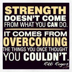 2 strength.jpg