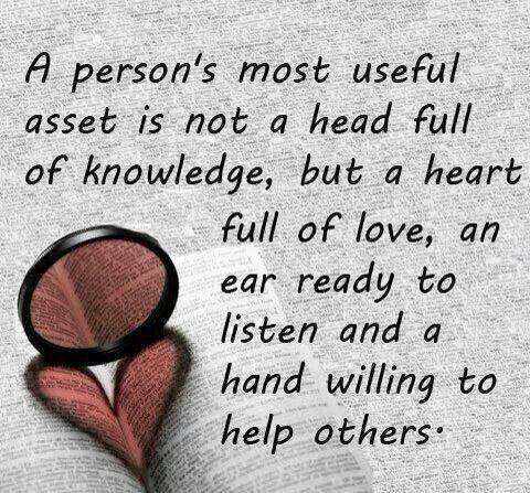 21-full-kindness