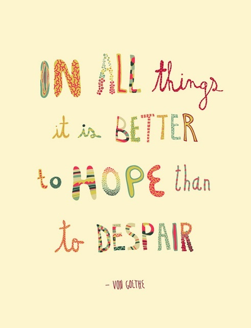 4 hope-quotes.jpg