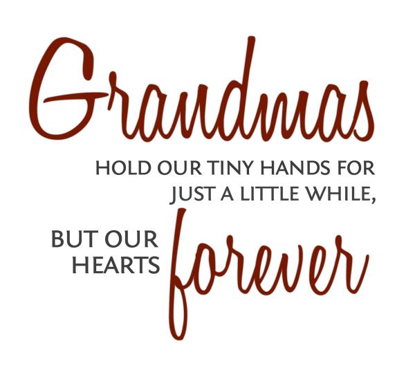 7-grandma