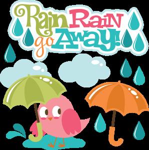 28 rain rain