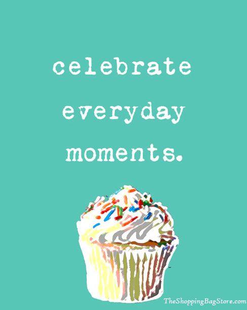 7 celebrate.jpg