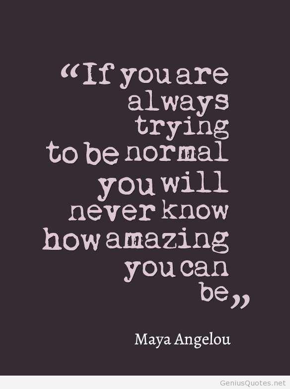 normal-maya-angelou